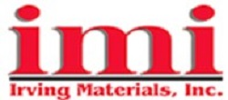 Irving Materials