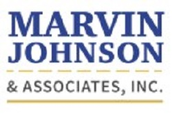 Marvin Johnson and Associates