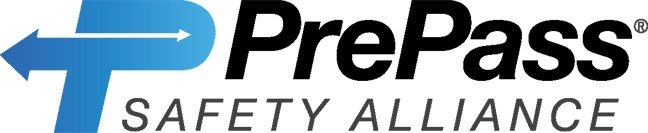 Prepass Safety Alliance