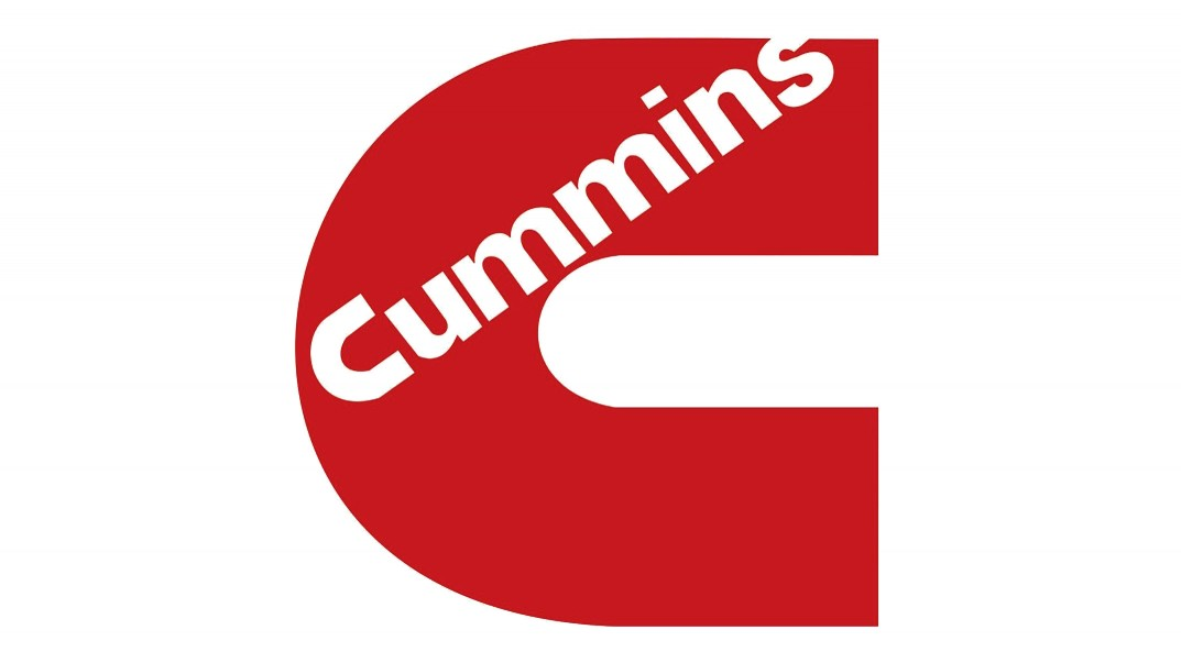 Cummins Sales & Service