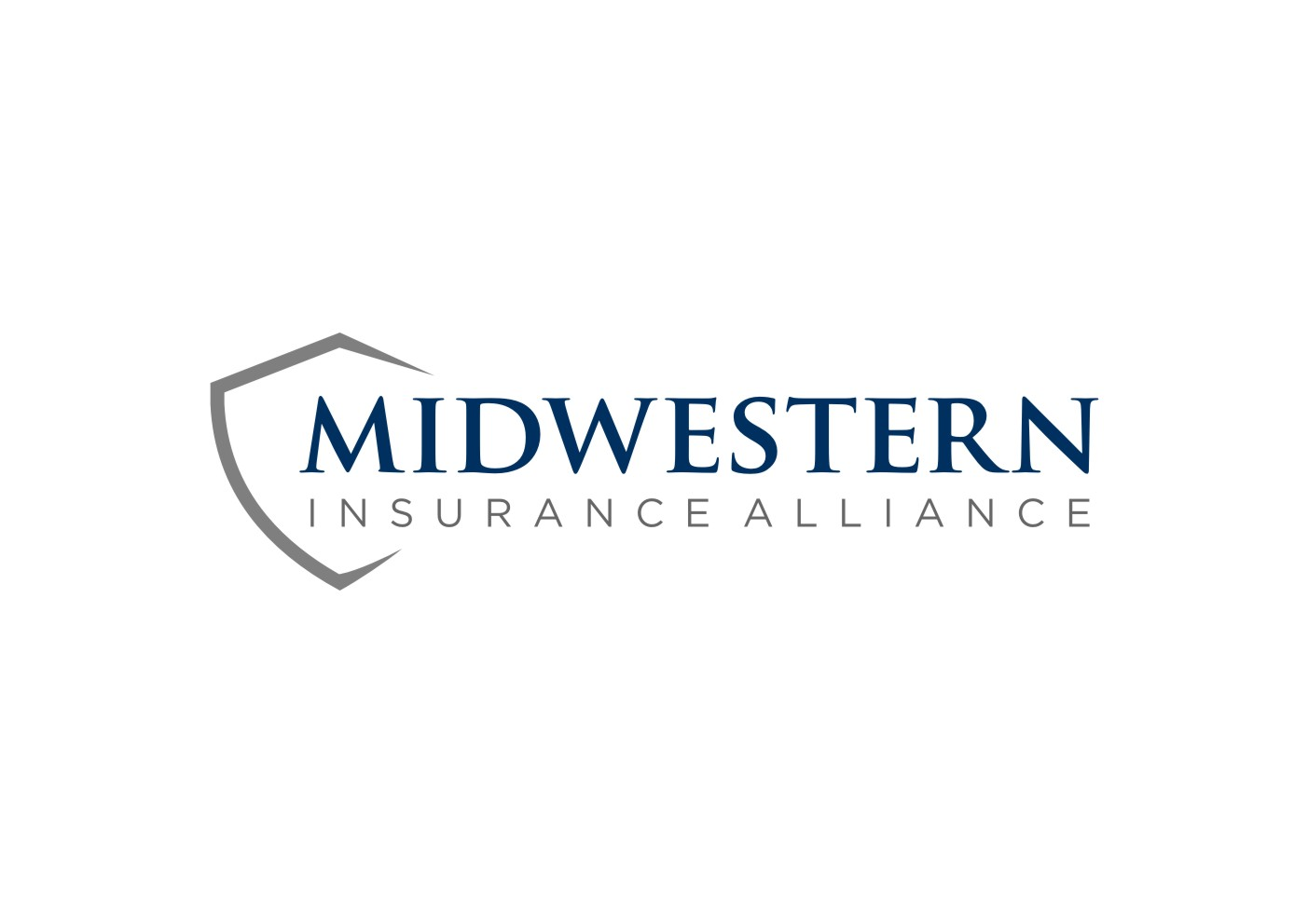 Midwestern Insurance Alliance